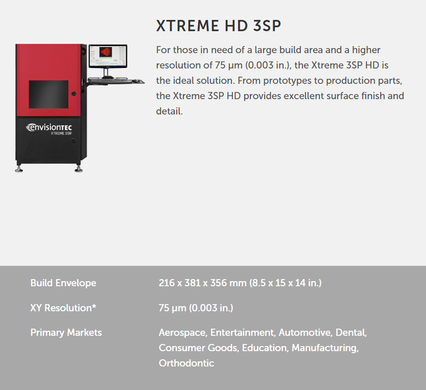 Xtreme HD 3SP.png
