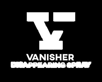 Vanisher White.png