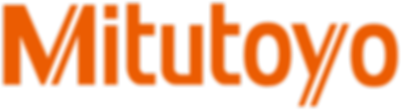 Mitutoyo_company_logo.svg.png
