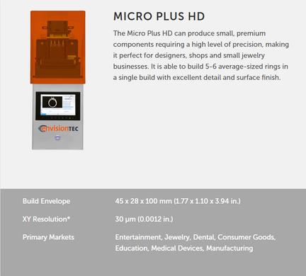 Micro Plus HD.png