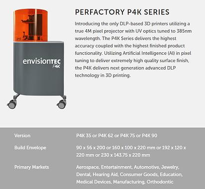 Perfactory P4K Series.png