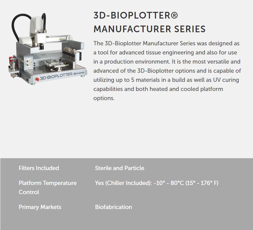 3D-Bioplotter Manufacturer Series.png