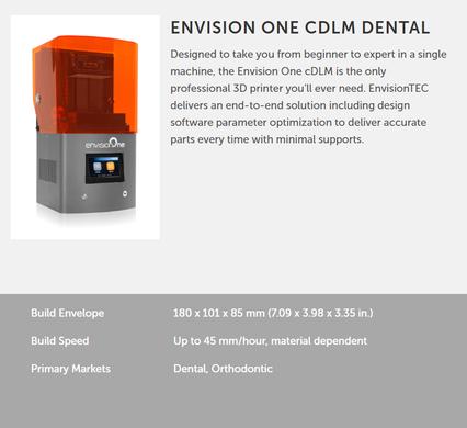 Envision One CDLM Dental.png