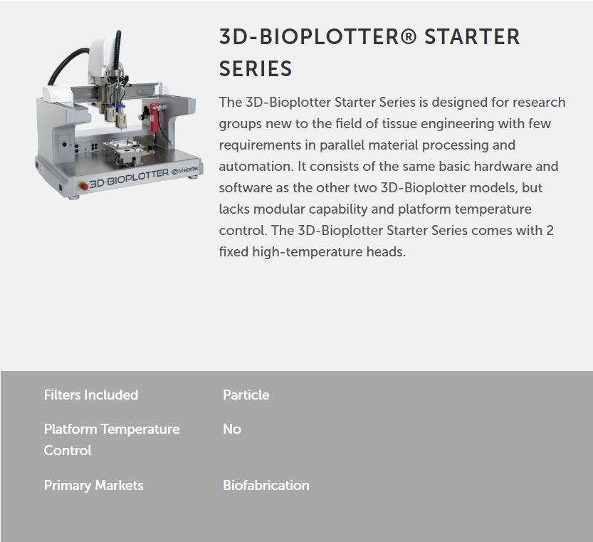 3D-Bioplotter Starter Series.png