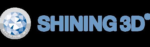 Shining-3D-logo-min.png