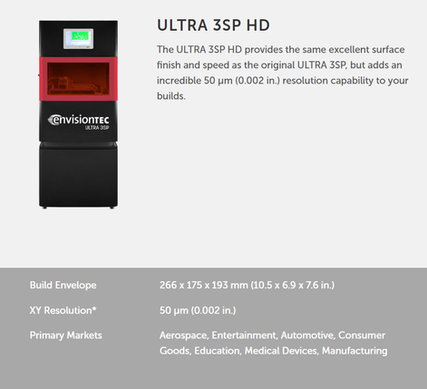 Ultra 3SP HD.png