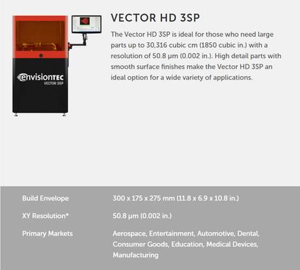 Vector HD 3SP.png