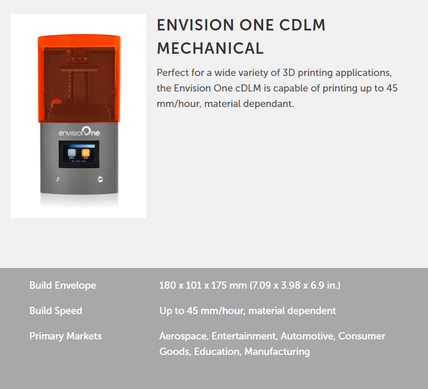 Envision One CDLM Mechanical.png