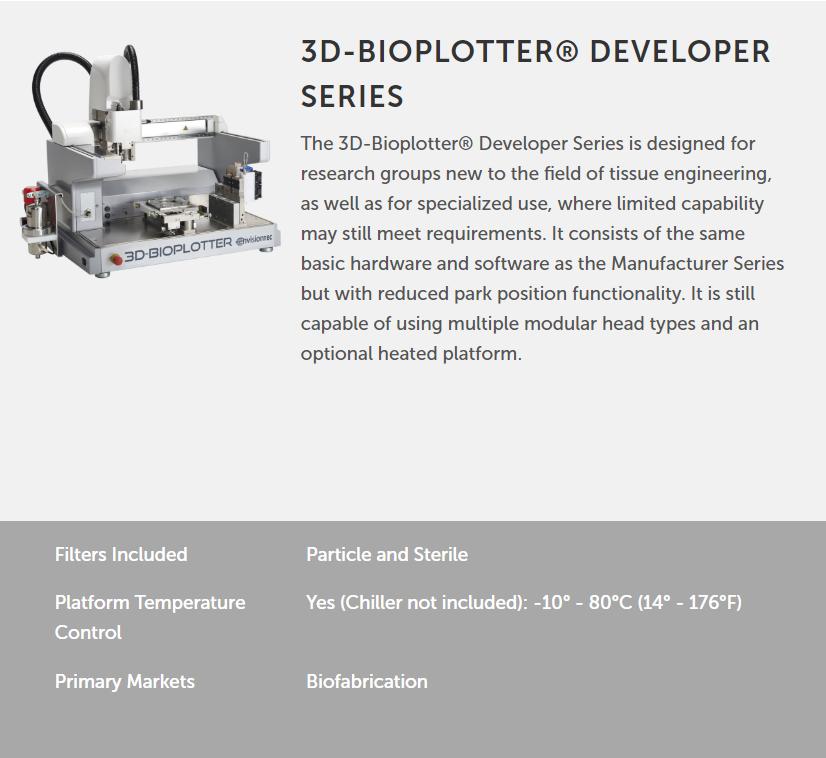 3D-Bioplotter Developer Series.png