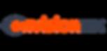 envisiontec logo.png