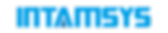 INTAMSYS Logo_edited.png