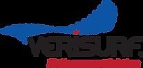 Verisurf_Logo-retina.png