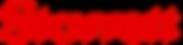 Starrett Logo.jpg.png