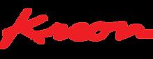 logo-kreon.png