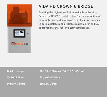 Vida HD Crown & Bridge.png