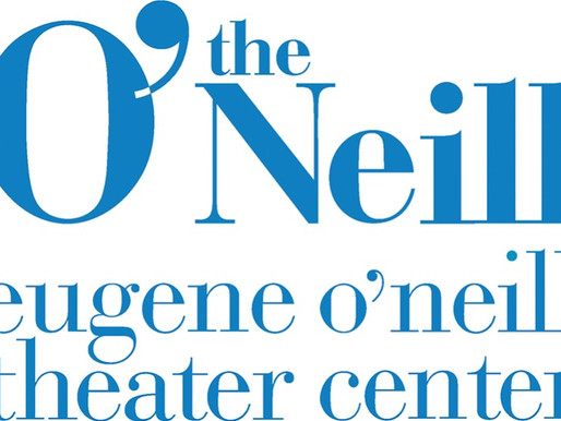 Eugene O'Neill Theater Conference