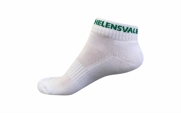 ANKLESOCK.png
