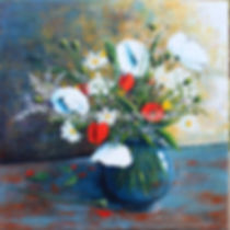 Vase_of_flowers_poppies.jpg