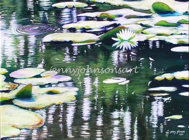 Monets_pond_13_2014_Copy.JPG