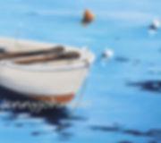 Boat_on_Como_2016_Copy (2).JPG