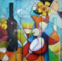 3_Cheers#2_2012_.jpg