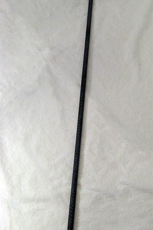 T-Bar Stakes