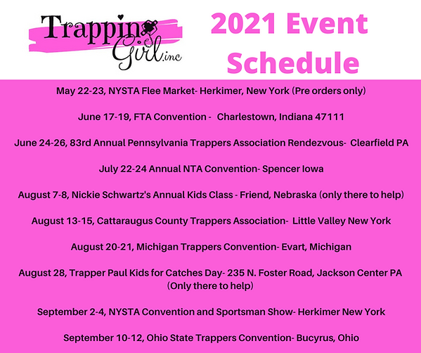 2021 Event Schedule (2).png