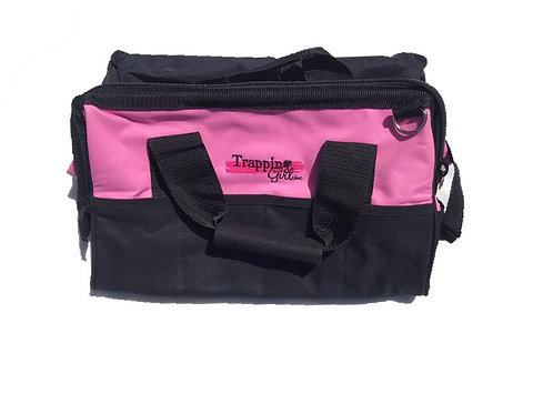 """16"""" Land Trapping Bag"""