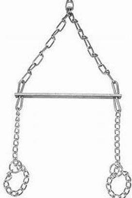 Chain Gambrel