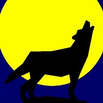 月下人狼.png