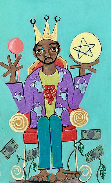 king-of-pentacles.jpg