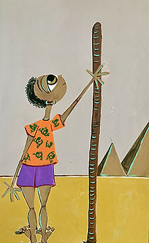 page-of-wands-small.jpg