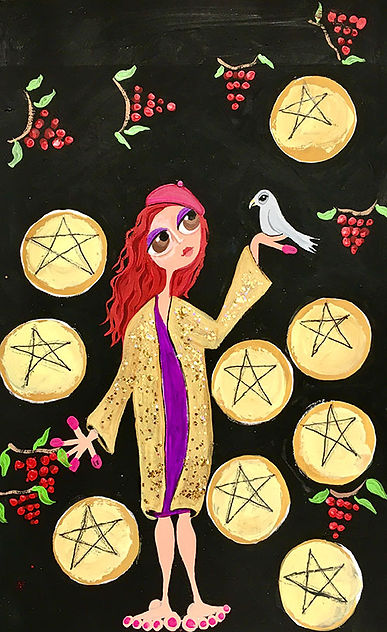 9-of-pentacles.jpg