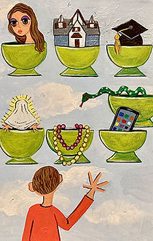 7-of-cups-small.jpg