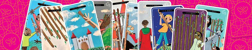 tarot-deck-wands.jpg