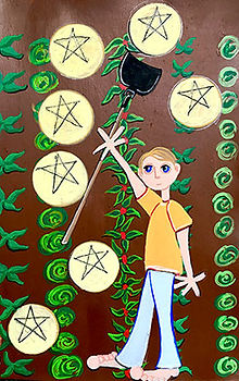 7-of-pentacles-small.jpg