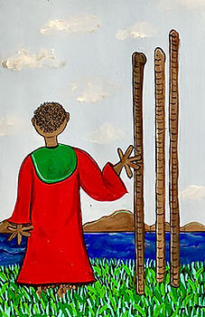 3-of-wands-small.jpg