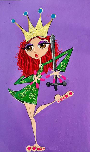 queen-of-swords.jpg