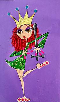 queen-of-swords-small.jpg