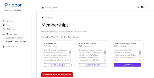 memberships-dashboard.png