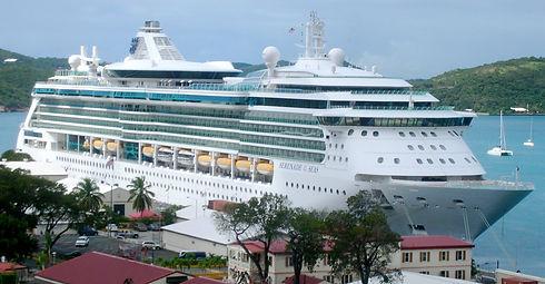 RCI_Serenade_of_the_Seas.jpg