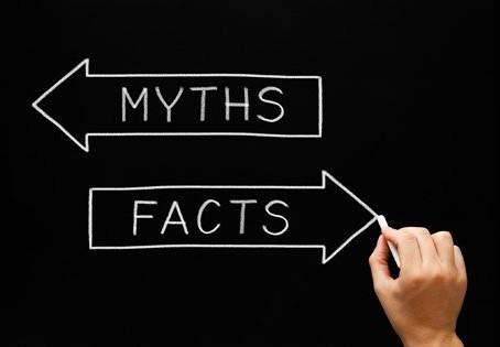 401(k) Myths