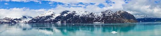 panorama-mountains-alaska-united-states-