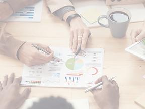 Service Matrix - Give Financial Plan Adv