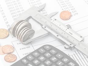 Service Matrix - Manage Money While Avoi