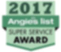 12687117-angies-list-2017-award.jpg