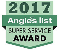 12687117-angies-list-2017-award.jpg