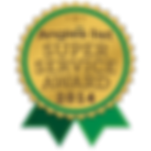 angieslist-super-service-award-2014.png