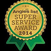 angieslist-super-service-award-2014.png