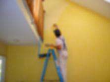 painter.jpg